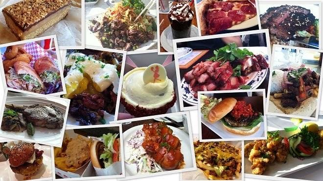 #foodismyfave