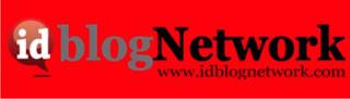 Cara Mendaftar IdBlogNetwork