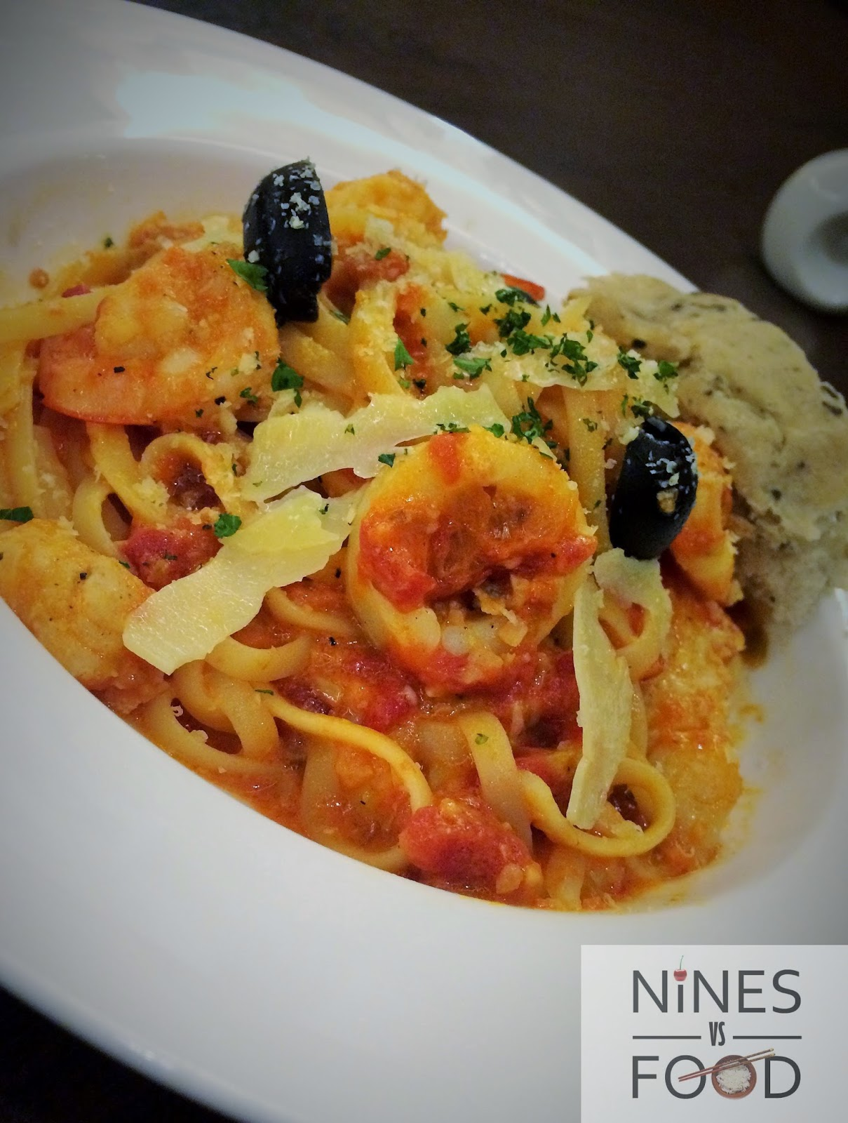 Nines vs. Food - Oliva Bistro Cafe-11.jpg