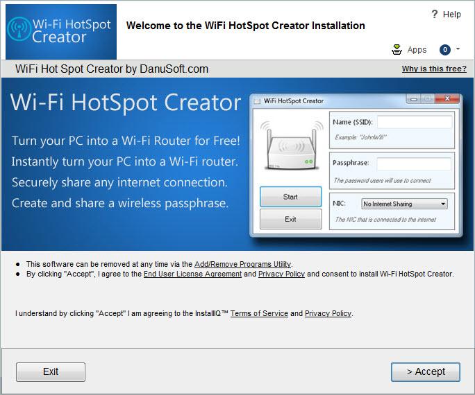 instalacion-wifi-hotspot-creator