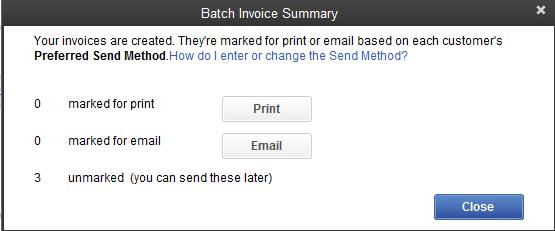808259665034 Sales Receipt Definition Excel Simple Invoice – Cash Invoice Sample