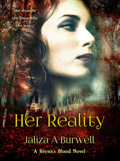 https://www.goodreads.com/book/show/26855621-her-reality?ac=1&from_search=1