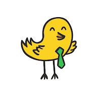 Twinkl Birdy