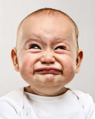 cute-baby-cry-bayi-imut-lucu-menangis