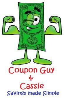 Coupon Guy
