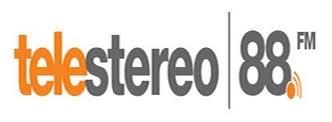 Radio Telestereo logo