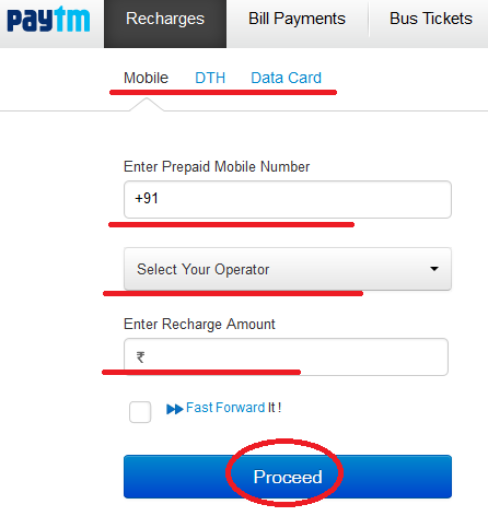 Do you want to earn Rs + free Paytm Cash daily??? Then you are on right place. Today I will tell you how we can earn unlimited free Paytm Cash by downloading apps/ referring friends/ doing surveys.