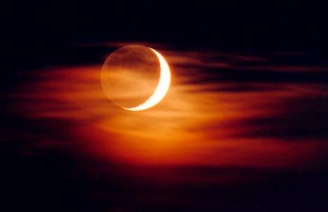 Benarkah Bulan Suro atau Muharram itu Bulan Sial?