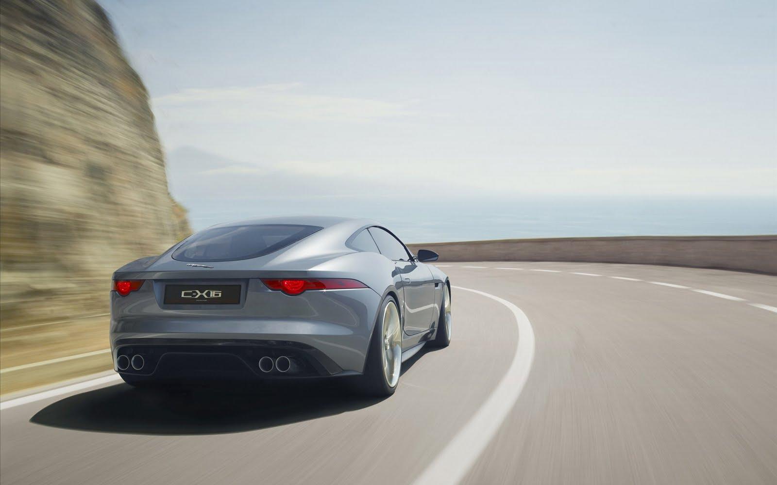http://1.bp.blogspot.com/-7x0lAGClzAI/Tm4aNE2oBQI/AAAAAAAAA_8/IwAJej8vzSo/s1600/Jaguar-C-X16-Concept-2011-widescreen-04.jpg