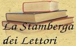 La Pizia nella Stamberga