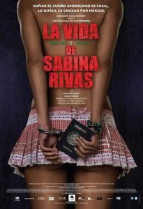 La vida precoz y breve de Sabina Rivas (2012) – Latino Online peliculas hd online