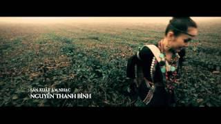 Tình Yêu Màu Nắng (Trailer) -  BigDaddy, Đoàn Thúy Trang