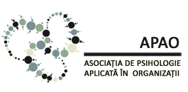 Association of Psychology Applied in Organizations (APAO)