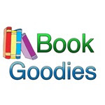 My Interview on BookGoodies!