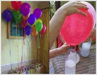 http://infomasihariini.blogspot.com/2016/02/cara-membuat-balon-gas-sendiri-dirumah.html