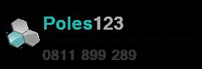 Jasa Poles Marmer,Harga Poles Teraso dan Granit | poles123.com