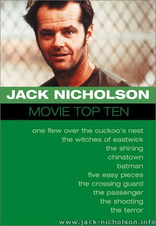 top ten english movies