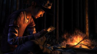 The Walking Dead Season 2 Setup For PC