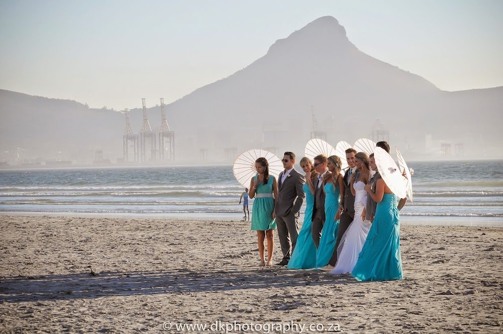 DK Photography _DSC6745 Wynand & Megan's Wedding in Lagoon Beach Hotel  Cape Town Wedding photographer
