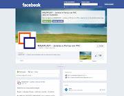Venha visitar a nossa página de : .com/majoplastpt, . (majoplast facebook)