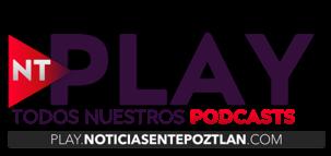 NT PLAY | Los podcast de Noticias en Tepoztlán
