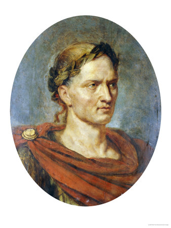 the use of flattery in the play julius caesar Rhetoric – the skilful use of language in order to move or persuade – was  in  julius caesar, however, rhetoric is brought into the foreground: a political   rome, julius caesar is – on one level – a play about rhetoric itself.
