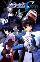 Download Mobile Suit Gundam Seed