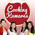 Cooking Kumares 07-13-12