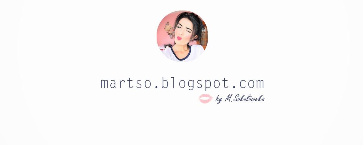 martso.blogspot.com