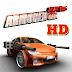 Armored Car HD (Racing Game) v1.0.4 para Android (Juego de Coches Armados) ACTUALIZADO