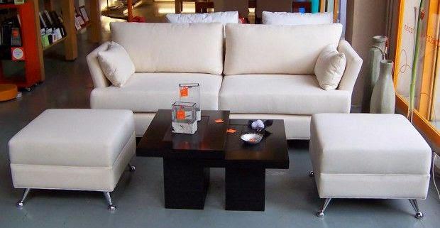 Muebles x muebles sillones eco cuero en moda for Muebles de moda