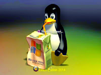 Windows 7 Linux Edition 2014 activated