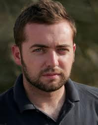 Michael Hastings Assassinado pela NSA - Michael-Hastings