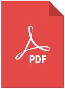 yadi.sk PDF e-kitap indir