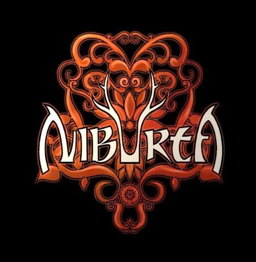 Niburta_logo