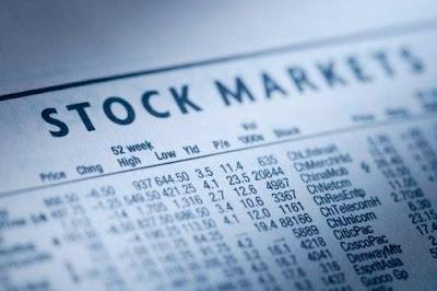 split y contrasplit en bolsa y acciones