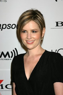 Dido (Singer) Life Story