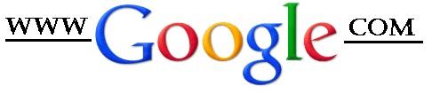wwwGooglecom