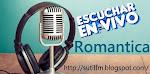 Romàntica FM