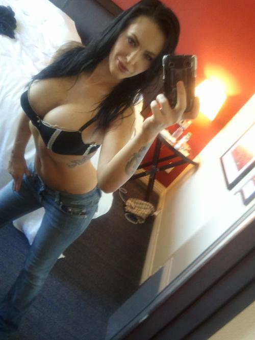 Jenna Morasca Nude Pic Porn Videos  Pornhubcom