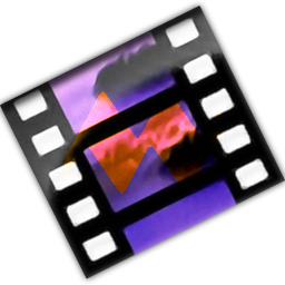 AVS Video Editor 7.0 Full Crack | MASTERkreatif