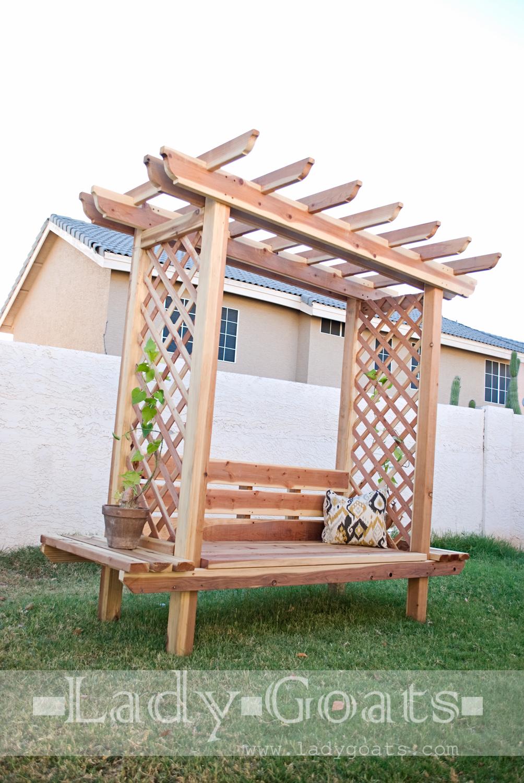 Hillside landscape ideas landscape design ideas for dogs garden and