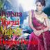 Jyotsna Tiwari Majestic Designer Dresses 2014 – Jona by Jyotsna Tiwari