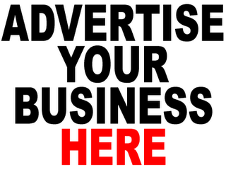 ads.here