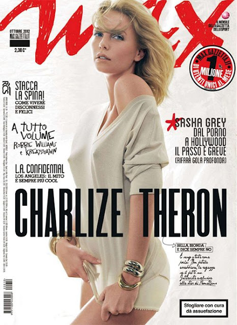 Charlize-Theron-Covers-Max-October-2012