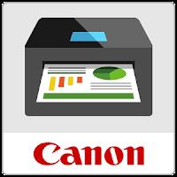 APLICACIONES_ANDROID_CANON PRINT