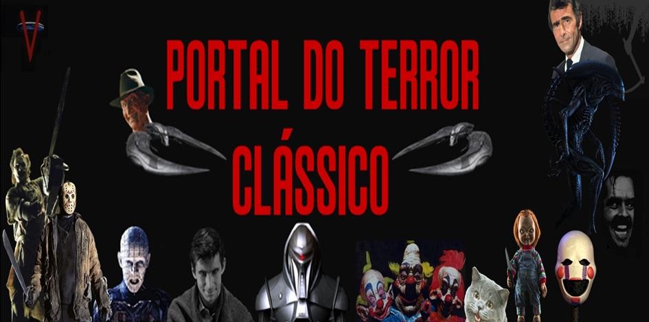 portaldoterrorclassico