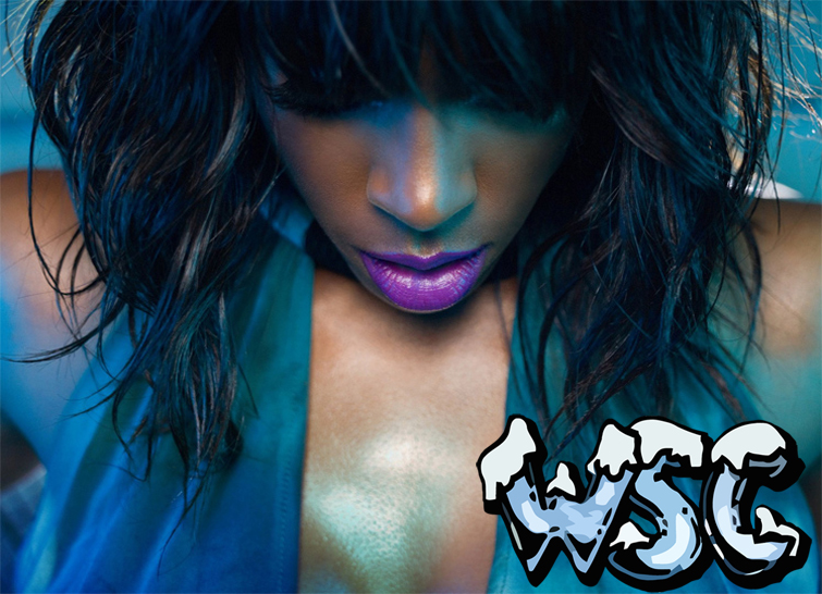 kelly rowland lay it on me. Kelly Rowland – Lay It On Me