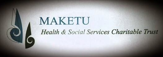 Maketu Health and Social Services
