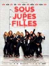 Sous les jupes des filles 2014 Truefrench|French Film